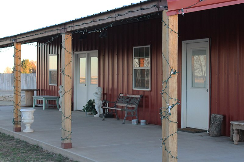 File:Party barn.jpg