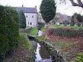 Parwich churchyard - geograph.org.uk - 1125229.jpg