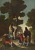 Paseo Andalucía (detalle) Goya lou.jpg