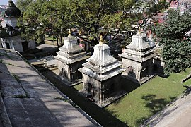 Pashupatinath Temple 2017 162.jpg