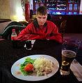 Pasta Carbonara in Vyborg.jpg
