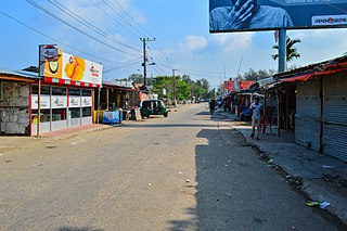 Patenga Sea Beach Road (01).jpg
