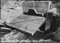 Pathfinder Dam, bulkhead for closing tunnel - NARA - 294400.tif
