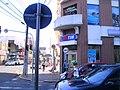 Patinhas esteve aqui - Loja TIM - Marlia-SP - panoramio - Renato Patinhas.jpg