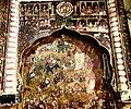 Patnaganj.bhattarak.mahendrakirti.jpg