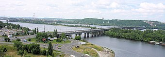 340px-Paton%27s_Bridge%2C_Kiev.jpg