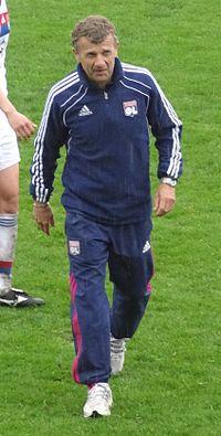 Patrice Lair (Olympique Lyonnais, coach).jpg
