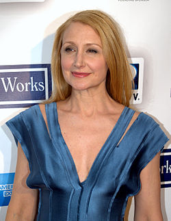 Patricia Clarkson 2009 Tribeca Whatever Works.jpg