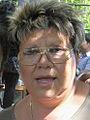 Patricia Maldonado.jpg