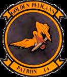 Patrol Squadron 44 (US Navy) insignia 1984.png