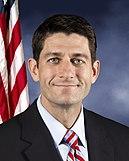 Paul Ryan official portrait.jpg