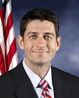 Paul Ryan official portrait.jpg