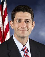 Paul Ryan-oficiala portrait.jpg