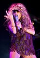 Paulina Rubio @ Asics Music Festival 02.jpg