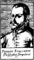 Paulus Scalichius (Scaligius, c.1534-1575).png