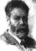 Eduard Paulus