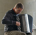 PavelRunov ZH2a.jpg