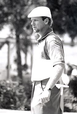 Payne Stewart 1998 (by Ed Balaun).JPG