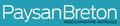 Paysan Breton Logo.png