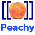 PeachyFrameworkLogo.png