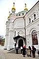 Pechers'kyi district, Kiev, Ukraine - panoramio (224).jpg