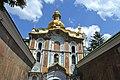 Pechers'kyi district, Kiev, Ukraine - panoramio (93).jpg