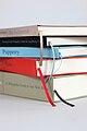 PediaPress Hardcover pile03.jpg