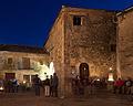 Pedraza - Segovia - 02.jpg