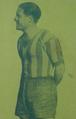 Pedro de Blasi RC.png