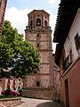 Pedroso - Iglesia de El Salvador - 1562145.jpg