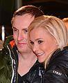 Peer Åström och Sofia Källgren.jpg