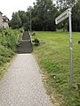 Pelerinen Treppe Wuppertal 09.jpg