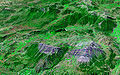 Peloponnese-Landsat7 WW Ausz.jpg