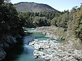 Pelorus River from Pelorus Bridge.jpg