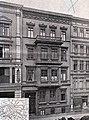 Pelzwaren H. Scherr, Berlin, Taubenstraße.jpg