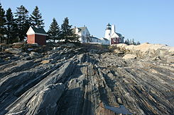 Pemaquid Point, Maine.jpg