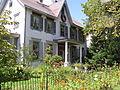 Pemberton Historic District (22).JPG