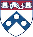 Penn shield.jpg