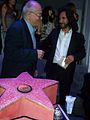 Pepe Motta and Marco Antonio Solis in Los Angeles.jpg