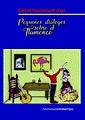 Pequeños diálogos sobre el flamenco.jpg