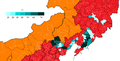 Percent of manchu in counties of China.png