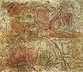 Pereyaslavl fresco.jpg
