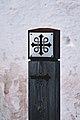 PermaLiv pilegrimsstolpe 23-07-20.jpg
