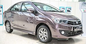 Perodua Bezza Advance.jpg