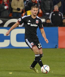 Perry Kitchen DC United.JPG