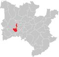 Persenbeug-Gottsdorf in ME.png