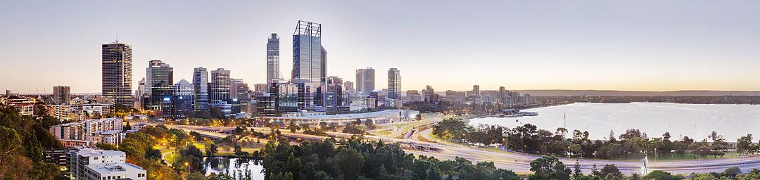 Perth CBD - Kings Park.jpg