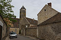 Perthes-en-Gatinais Eglise IMG 1853.jpg