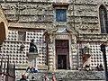 Perugia 064.JPG