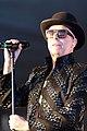 Pet Shop Boys (6607142873).jpg